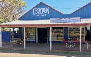 Croydon General Store