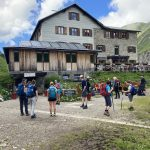 Kemptner Hütte